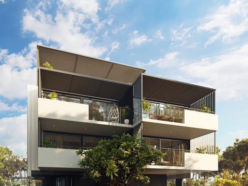 104/7 Beach Street, Huskisson, NSW 2540
