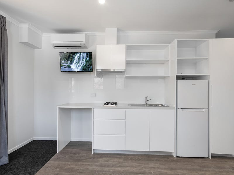 F22/31 Forest Way, Frenchs Forest, NSW 2086