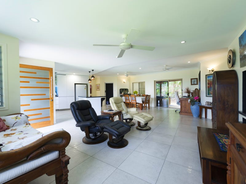 85 Reynolds Rd, Oak Beach, Qld 4877