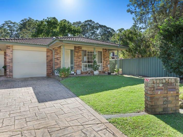 2/15 Mooramba Avenue, North Gosford, NSW 2250