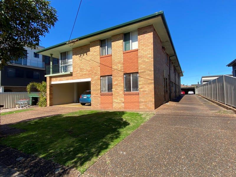 3/12 High Street, Waratah, NSW 2298