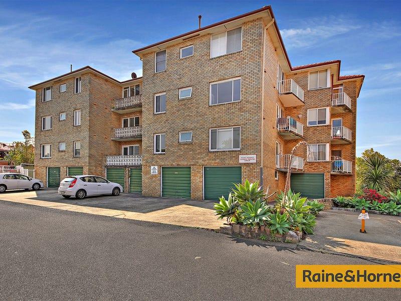 9/52 Kimpton Street, Banksia, NSW 2216