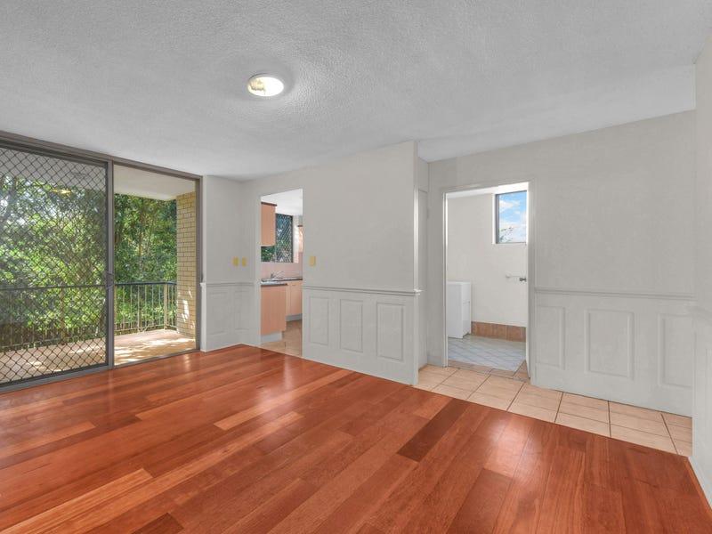1/69 Burlington Street, East Brisbane, Qld 4169