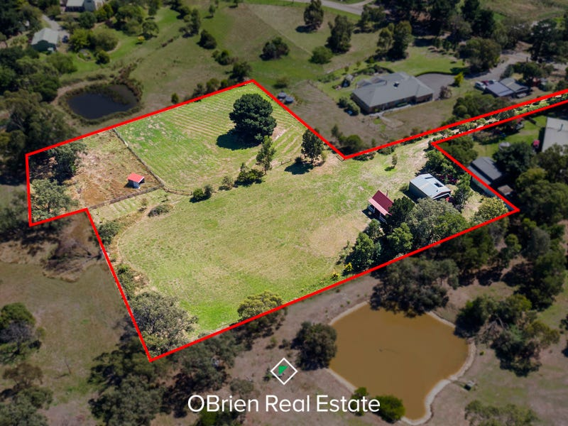 80 Newton Avenue, Langwarrin South, Vic 3911