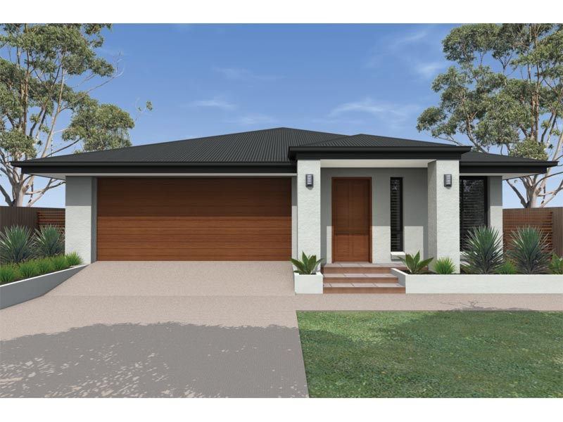 Address available on request, Upper Coomera