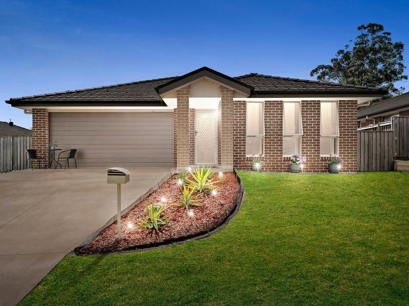 10 Lavender Street, Gillieston Heights, NSW 2321