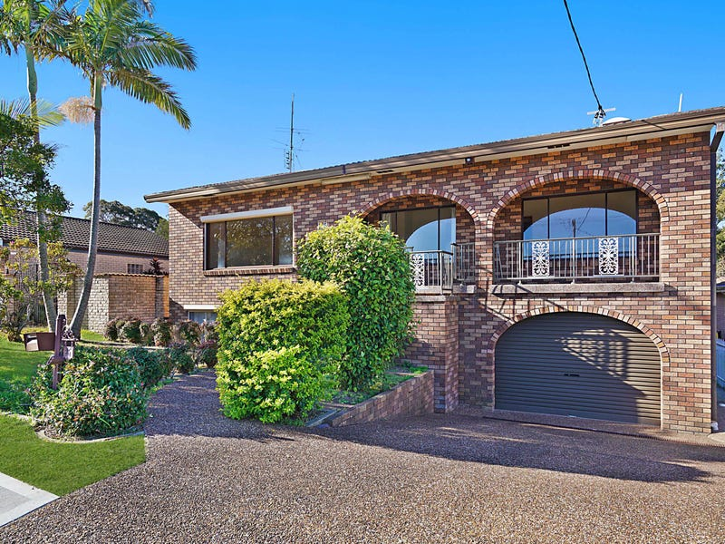 35 Sunrise Avenue, Budgewoi, NSW 2262
