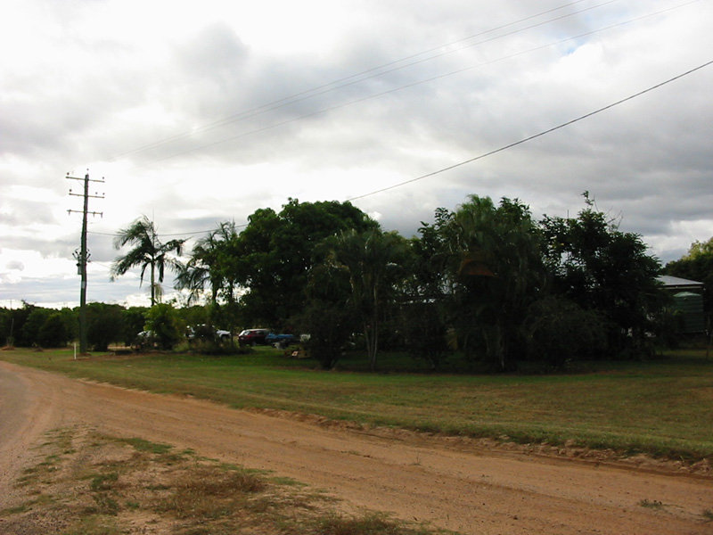 Lot 233 Green Road, Mutchilba, Qld 4872