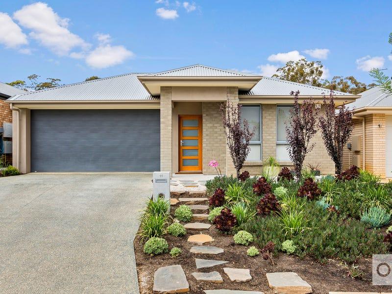 11 Belair Terrace, Mount Barker, SA 5251