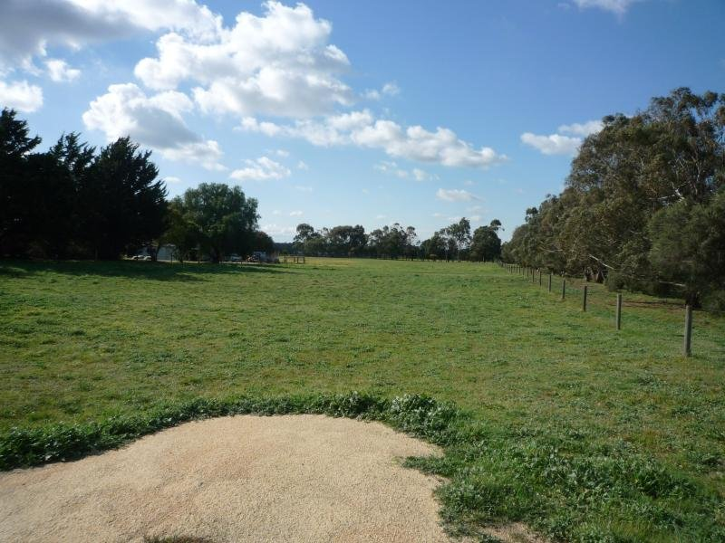 Lot 3 Tylers Road, Pearsondale, Vic 3851