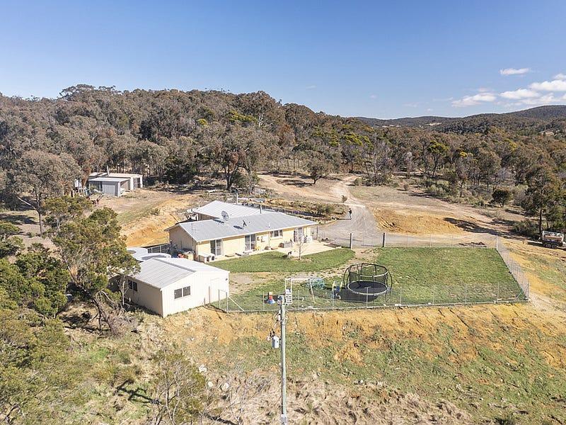 355 Covan Creek Road, Goulburn, NSW 2580
