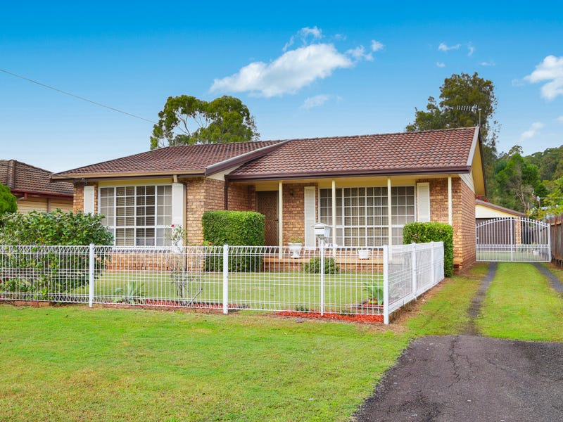 49 Boongala Avenue, Empire Bay, NSW 2257