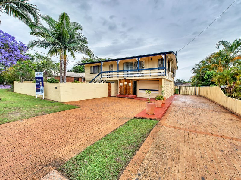 15 Eagle Street, Goodna, Qld 4300
