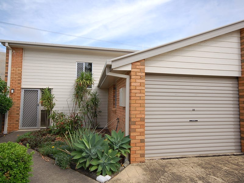 22/40 Leis Parade, Lawnton, Qld 4501