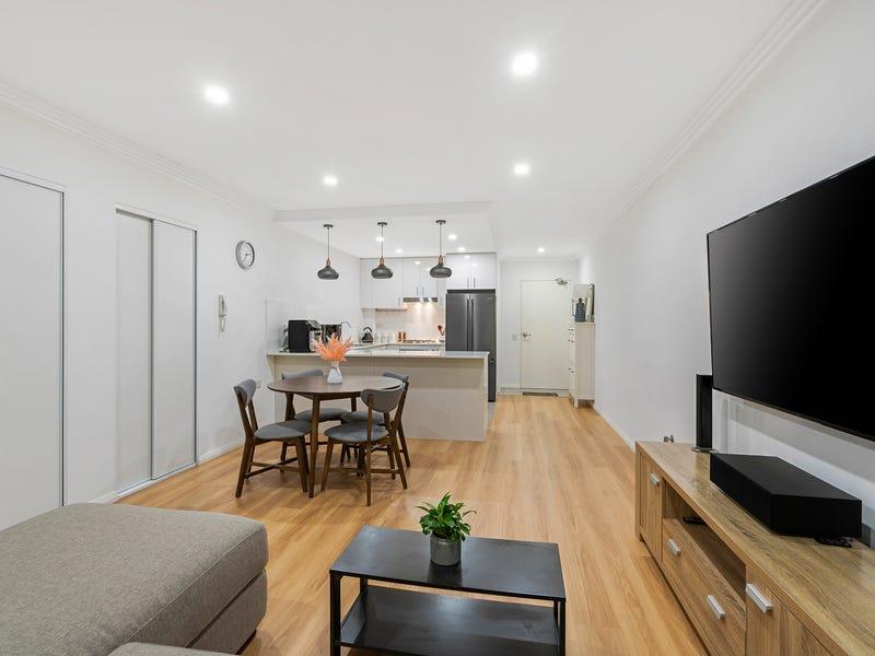 24/71-73 Faunce Street, West Gosford, NSW 2250