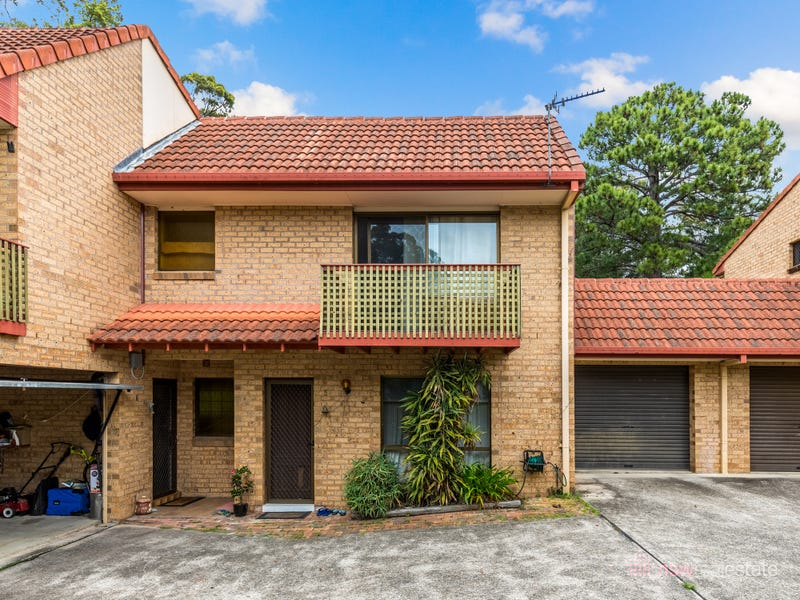 5/5 Burke Street, Coffs Harbour, NSW 2450