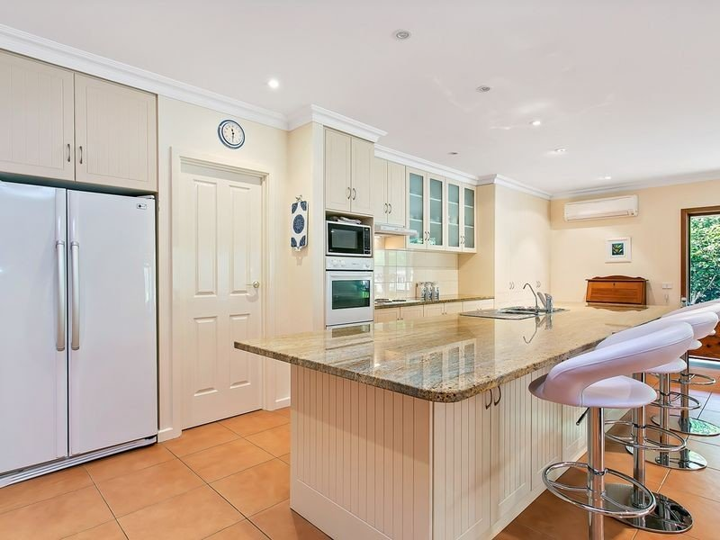643 Ackland Hill Road, Coromandel East, SA 5157