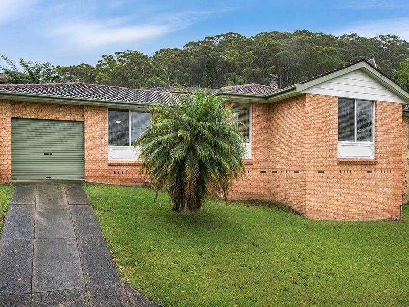 3/7 Lunderston Drive, Narara, NSW 2250