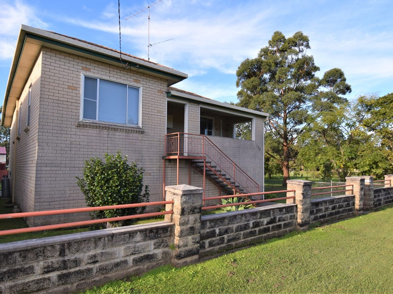 130 Powell Street, Grafton, NSW 2460