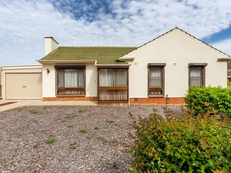 6 Sweetwater Street, Seacombe Gardens, SA 5047
