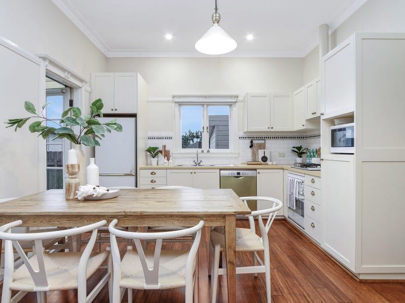 49 Florence Street, St Peters, NSW 2044