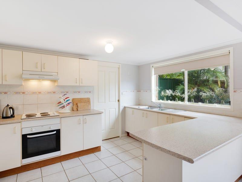 1/39 Wells Street, East Gosford, NSW 2250