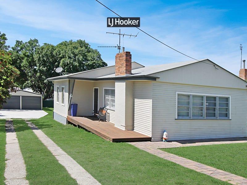 8 Froude Street, Inverell, NSW 2360