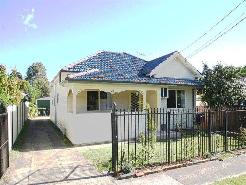 62 Edgar Street, Auburn, NSW 2144