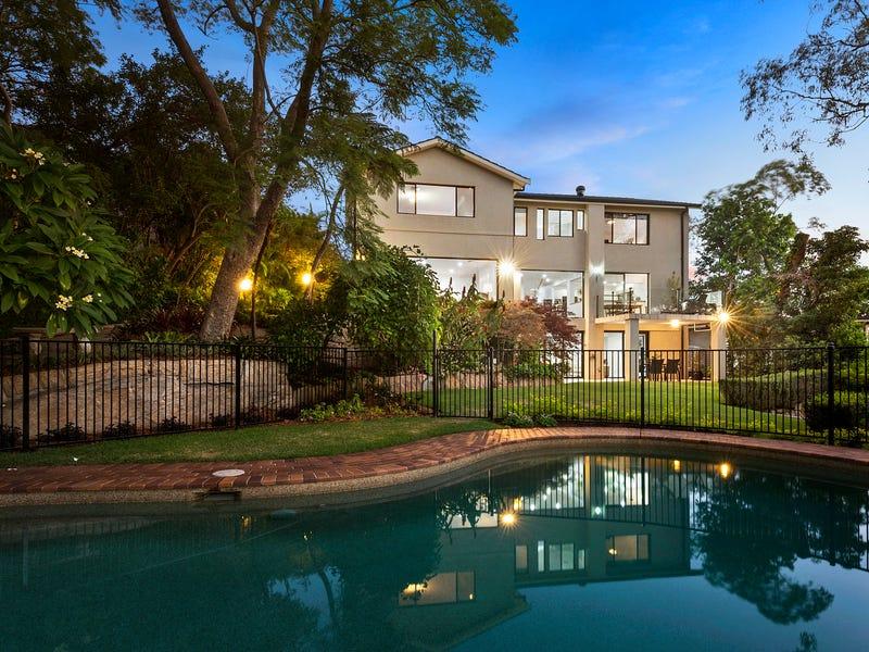 42 Billarga Road, Westleigh, NSW 2120