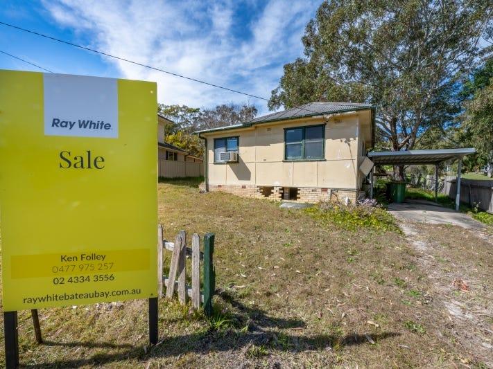 15 Wandella Avenue, Bateau Bay, NSW 2261