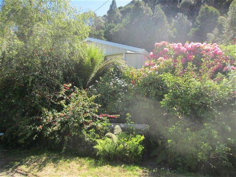 26 Henry Street, Queenstown, Tas 7467