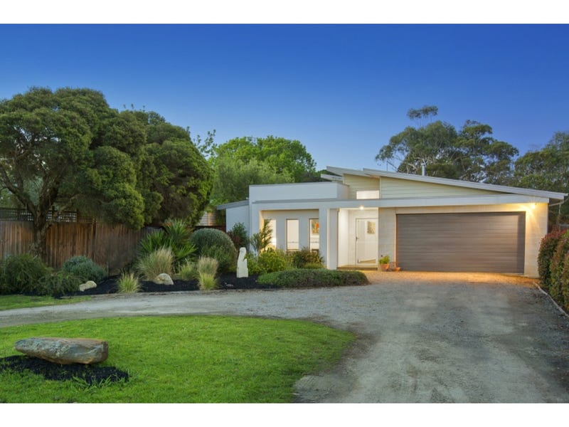 28 Gordon Street, Flinders, Vic 3929