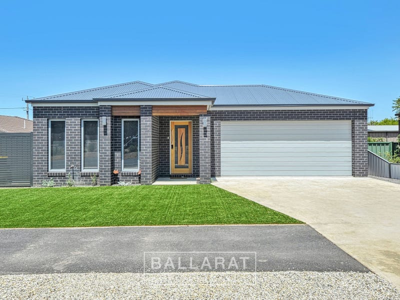 286A Gladstone Street, Maryborough, Vic 3465
