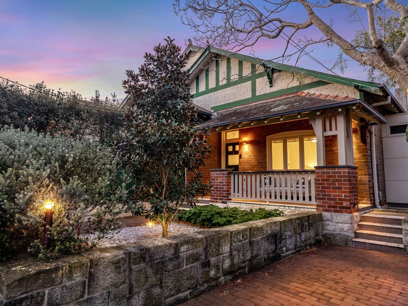 7 Wyalong Street, Willoughby, NSW 2068