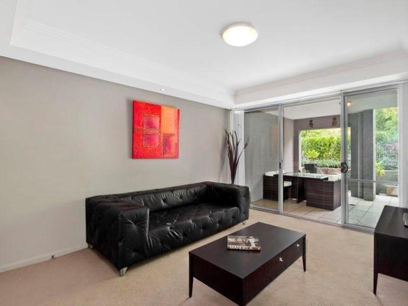 10/5 Garland Road, Naremburn, NSW 2065