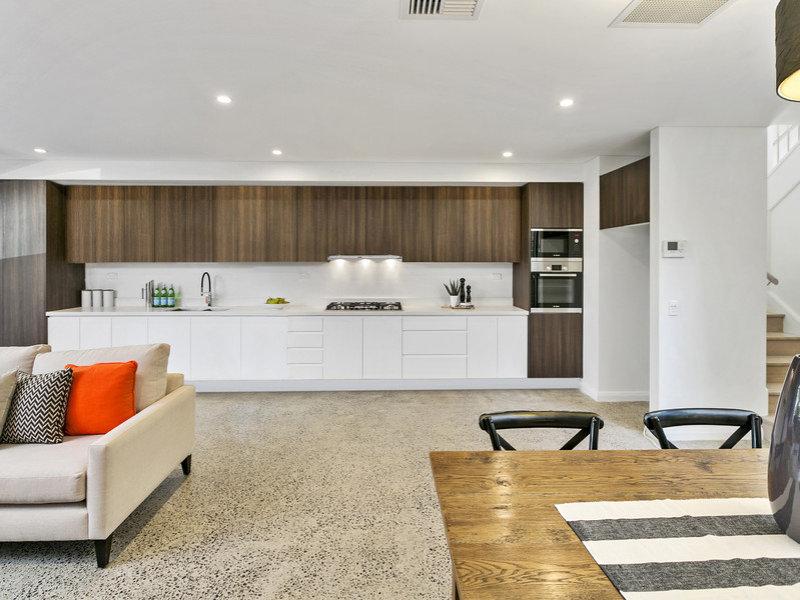 5/61-63 Carawa Road, Cromer, NSW 2099