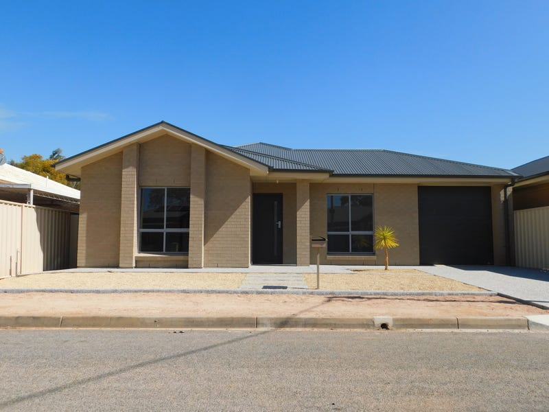 Lot 13 South Street, Port Pirie, SA 5540