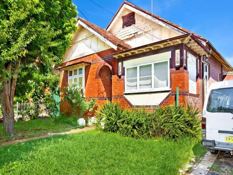 55-55A Lucas Road, Burwood, NSW 2134