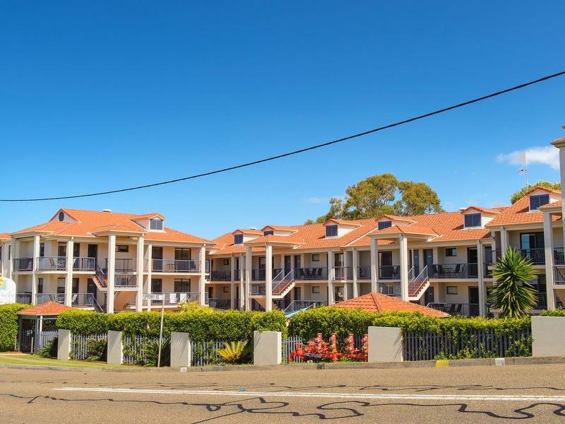 309/37 Pacific Drive, Port Macquarie, NSW 2444