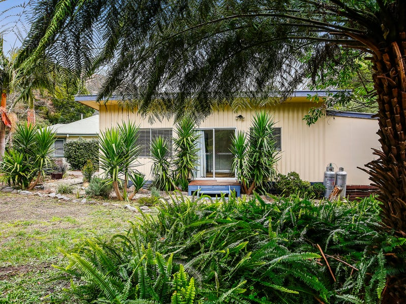 26 Lincoln Road, Warburton, Vic 3799