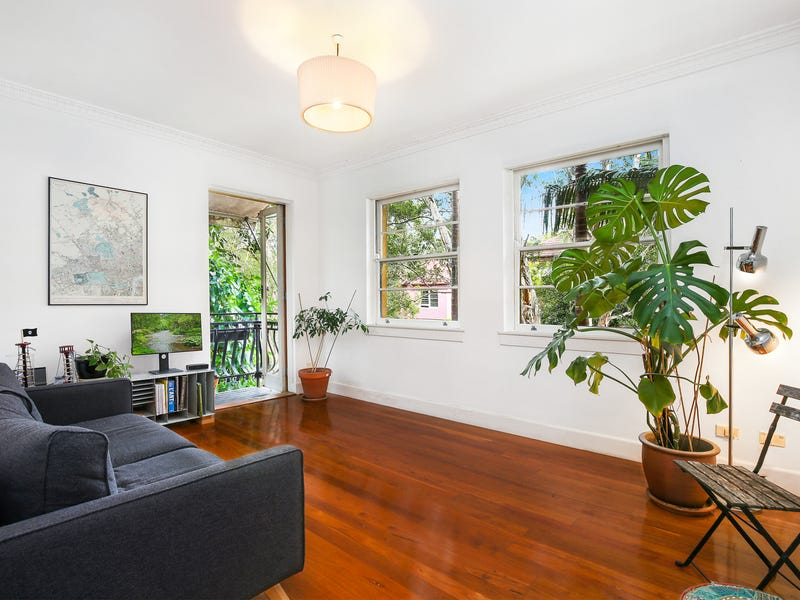 3/19A Brown Street, Bronte, NSW 2024