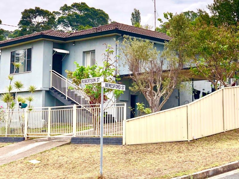 20 Robertson Street, Coniston, NSW 2500