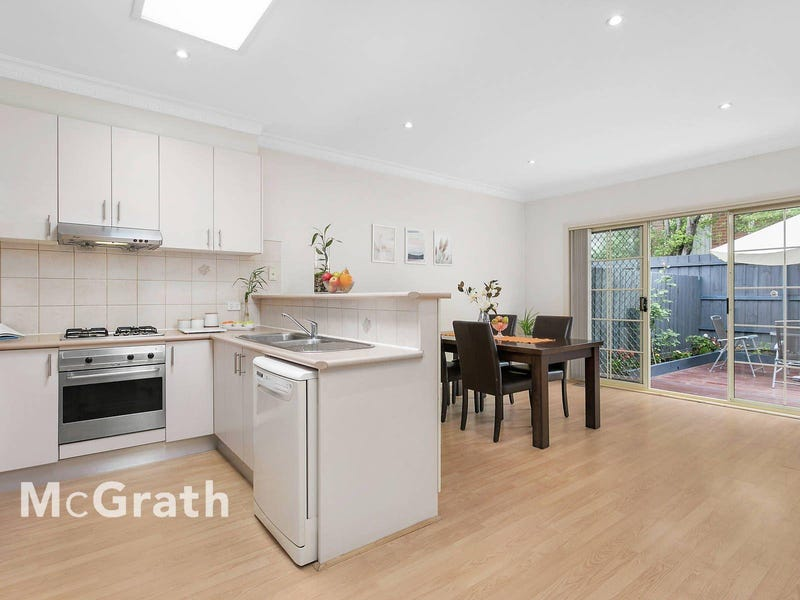 3/16 Therese Avenue, Mount Waverley, Vic 3149