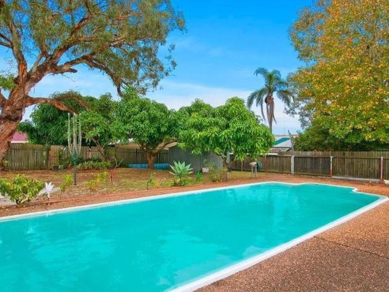 203 Macquarie Grove, Caves Beach, NSW 2281