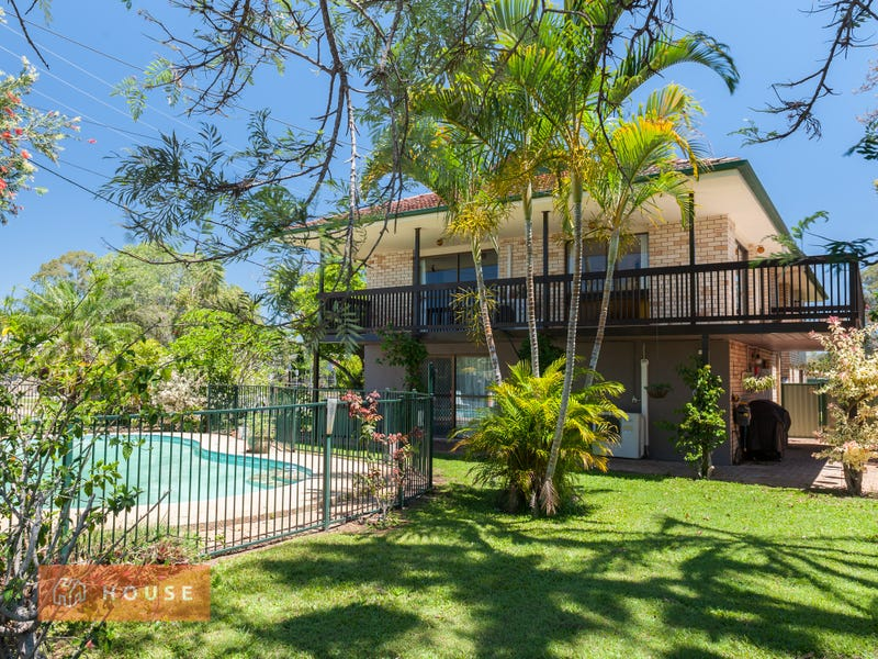 24 Allora Street, Waterford West, Qld 4133