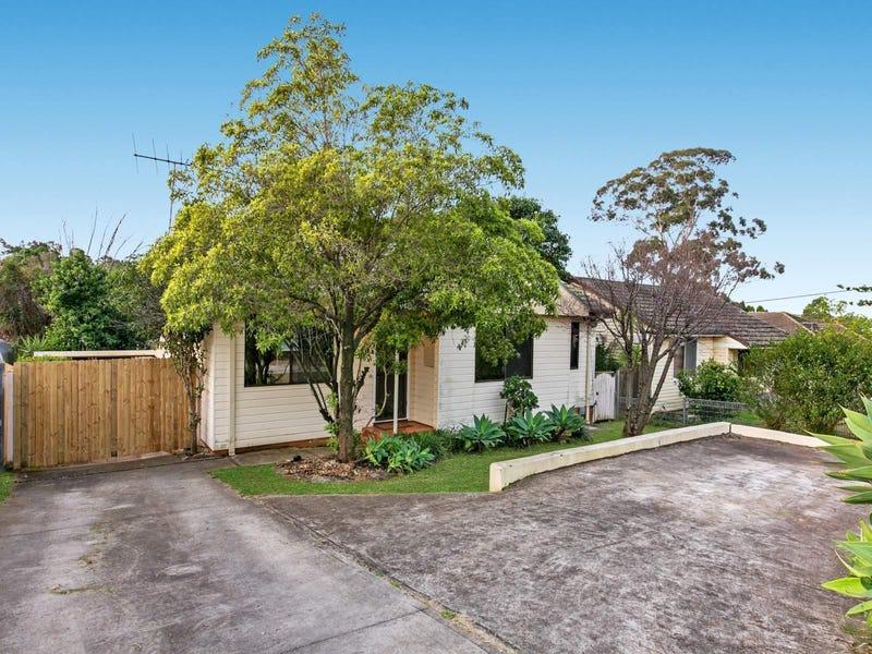 9 Hathaway Road, Lalor Park, NSW 2147