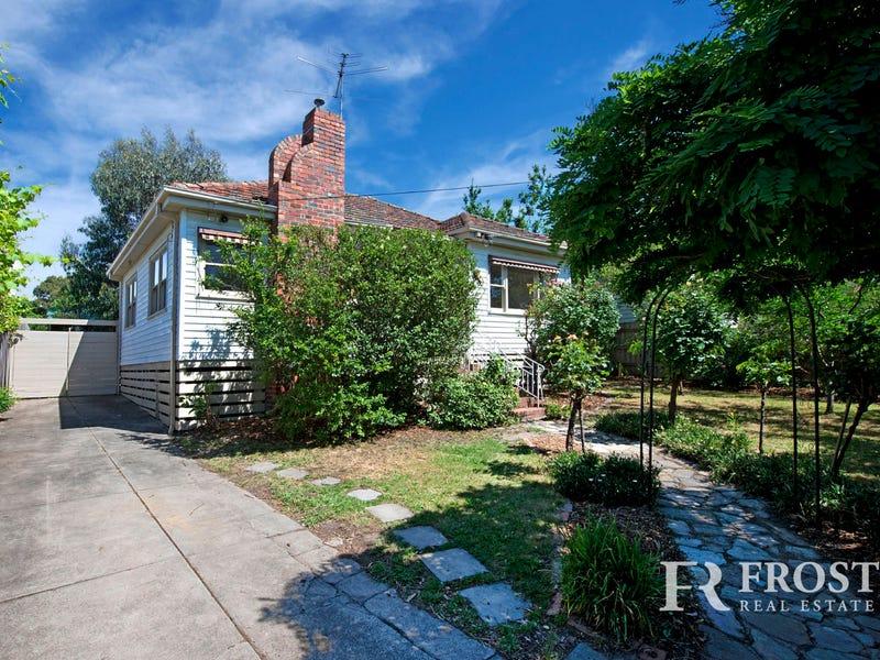 9 Peters Street, Watsonia, Vic 3087