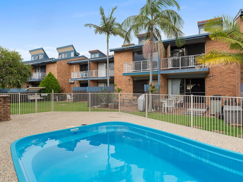 5/47 Boultwood Street, Coffs Harbour, NSW 2450