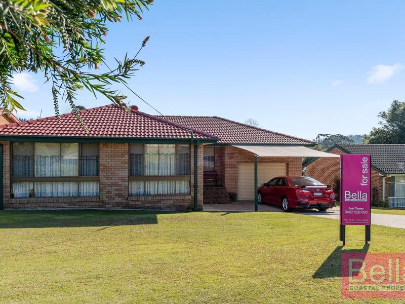 153 Lake Conjola Entrance Road, Lake Conjola, NSW 2539