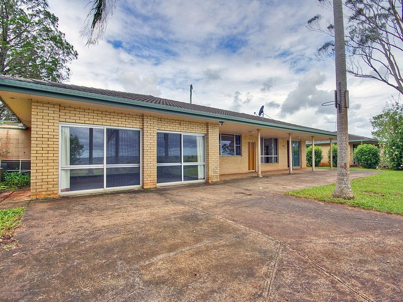 1/1369 Bangalow Road, Clunes, NSW 2480